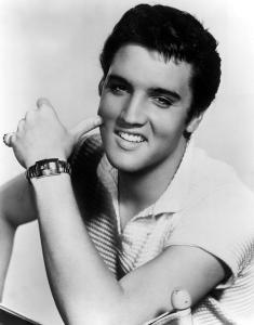 Top 300 Elvis