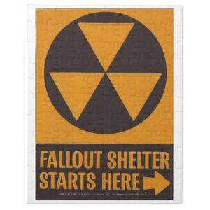 civil_defense_fallout_shelter_sign_puzzle-radf622c586894c1da14d78512261cad8_ambtl_8byvr_512