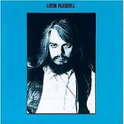 leon-russell-2