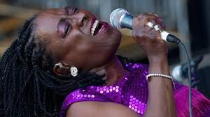 sharon-jones-2