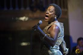 sharon-jones-4